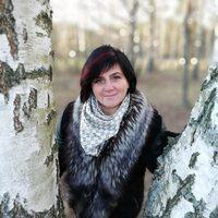 Юлия, 42 года, Овен, Минск