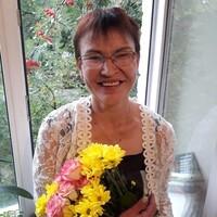 Елена, 45 лет, Лев, Пермь