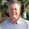 Андрей, 67, г.Тольятти