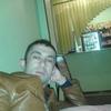 Maksim, 31, Nizhny Kuranakh