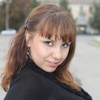 Татьяна, 40 лет, Козерог, Пятигорск