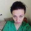 Elena, 41, г.Псков