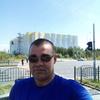 Денис, 43, г.Новый Уренгой