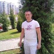 Sanya 39 лет (Близнецы) Бешенковичи
