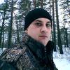Павел, 33, г.Трубчевск