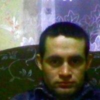 Алексей, 36 лет, Весы, Ижевск