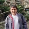 Али, 42, г.Санкт-Петербург