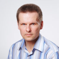 Юрий, 49 лет, Лев, Екатеринбург