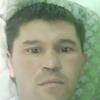 Ильдар, 35, г.Янаул