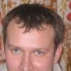 Дмитрий, 36, г.Кобра