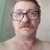 Vasiliy, 59, Biysk
