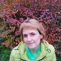 Наталья, 40 лет, Телец, Красноярск