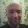Сергій, 42, г.Киев