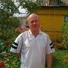Андрій, 44, г.Лугины