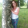 Светлана, 47, г.Калязин