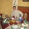 Ruslan, 21, Alexandria