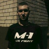 Михаил, 34 года, Водолей, Пенза