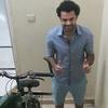 Raef, 30, г.Balneario Chacarita