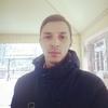 Юрій, 25, г.Ивано-Франковск