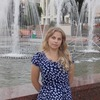 Olga, 36, г.Гомель