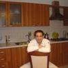 ravshann, 50, г.Хайфа
