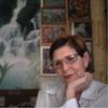 людмила, 63, г.Саратов