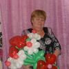 Ольга, 53, г.Александровск