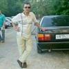 Ilxom, 44, г.Магадан