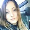 Валерия, 22, г.Москва