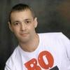 Дима, 44, г.Иркутск