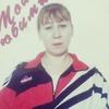 ЛЕЙЛА, 40, г.Альметьевск