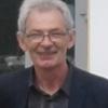 Дмитрий, 55, г.Гатчина