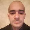 Олександр, 26, Тернопіль