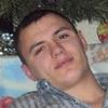 Эдуард, 27, г.Воронеж