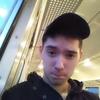 Даниэль Бехтер, 18, г.Екатеринбург