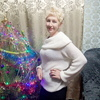 Татьяна, 54, г.Курган