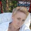 люба, 42, Тернопіль
