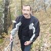 Вадим, 47, г.Белово
