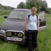дмитрий, 33, г.Реж
