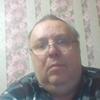 Евгений, 52, г.Вязники