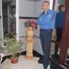 Владимир, 43, Бахмач