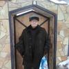 Михаил, 50, г.Магнитогорск