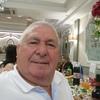 анатолий, 64, г.Усть-Лабинск