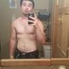 Michael, 19, г.Форт-Уэйн