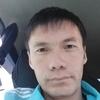 Болат, 35, г.Караганда