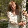 Елена, 35, г.Магадан