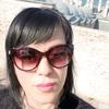 Мария, 35, г.Кривой Рог