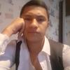Diyor, 22, г.Ташкент