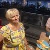 Светлана, 58, г.Сочи
