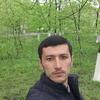 Rafiq, 34, г.Баку
